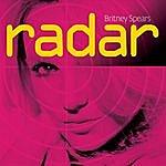 Britney Spears Radar (Digital 45)