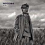 Indochine Le Lac (3-Track Maxi-Single)
