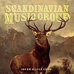 Scandinavian Music Group 100 Km Ouluun (Single)
