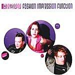 Freezepop Fashion Impression Function Ep (2007 Re-Issue)