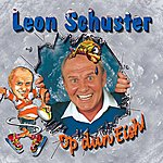 Leon Schuster Hamba Polisiekar (Single)