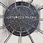 Catupecu Machu Víbora Vientre (Single)
