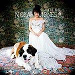 Norah Jones Her Red Shoes (Single)