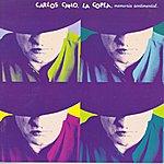 Carlos Cano La Copla - Memoria Sentimental