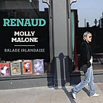 Renaud Molly Malone - Balade Irlandaise