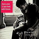 Mick Flannery White Lies (Deluxe Limited Edition)