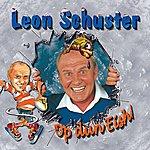 Leon Schuster Vat Jou Goed En Rap (Single)