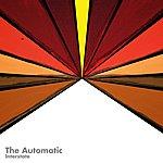 Automatic Interstate (Single)