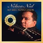 Nelson Ned Eu Fui Feliz E Nao Sabia (Single)