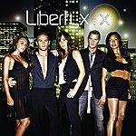 Liberty X X (Single)