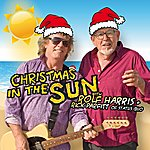 Rolf Harris Christmas In The Sun (Single)