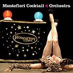 Montefiori Cocktail 4 Orchestra