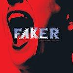 Faker The Familiar / Enough EP