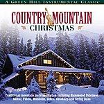 Jim Hendricks Country Mountain Christmas
