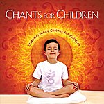 S.P. Balasubrahmanyam Chants For Children
