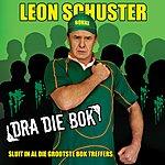 Leon Schuster Puke Watson (Single)