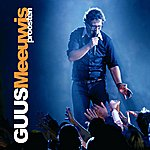 Guus Meeuwis Proosten (Single)
