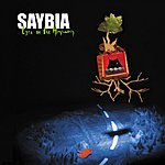 Saybia Eyes On The Highway