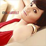 Kyla It's Over Now (Single)