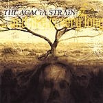 The Acacia Strain ...and Life Is Very Long