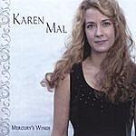 Karen Mal Mercury's Wings