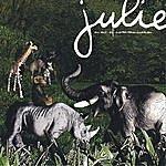 Julie An Act Of Communication