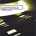 Astoria Daylight For Delay