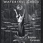 Joules Graves Waterfall Child