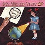Alison Faith Levy My World View