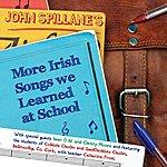 John Spillane More Irish Songs We Learned At School