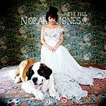 Norah Jones The Fall (Tesco Exclusive Version)