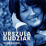 Urszula Dudziak Sparrows (Radio Edit)