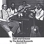 The Boiled Buzzards Salt And Grease