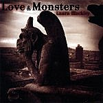 The Laura Blackley Band Love & Monsters