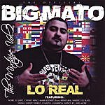 Big Mato Lo Real, The Street Album Vol.2