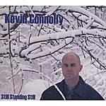 Kevin Connolly Still Standing Still
