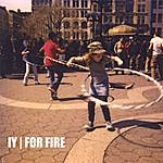IY For Fire