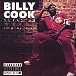Billy Cook Livin' My Dream