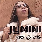 Jymini All Of Me (2005 Limited Edition)