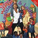 Steve Hofmeyr Hasie (Single)