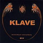 Klave Basement Mixes 07- Authorized Bootleg EP