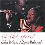 Esther Williams In The Spirit