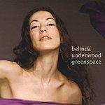 Belinda Underwood Greenspace