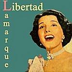 "Libertad Lamarque ""Serie All Stars Music"" Nº 042 Digitally Remastered ""Libertad Lamarque"" ""La Novia De América"