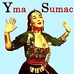 """Yma Sumac """"Serie All Stars Music"""" Nº 041 Exclusive Remastered From Original Vinyl First Edition (Vintage Lps) """"Yma Sumac"""""""