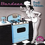 Bandees Sonic Kitchen