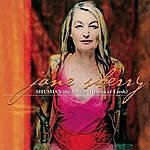 Jane Siberry Shushan The Palace (Hymns Of Earth)
