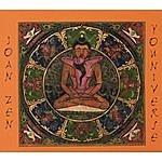 Joan Zen Youniverse