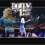 Dolly Parton Dolly: Live From London