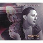 Katia Cardenal Mariposa De Alas Rotas